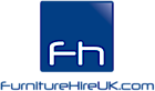 Furniturehireuk's Company logo