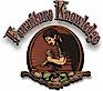 Furniture Knowledge's Company logo