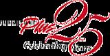 Furnitureplus's Company logo