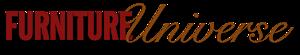 Furniture Universe's Company logo