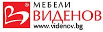 Furniture Videnov's Company logo