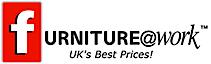 Furniture@Work's Company logo