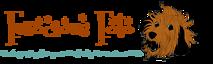 Furocious Foto's Company logo