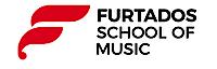 Furtados School of Music's Company logo