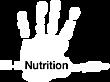 Further Fuel's Company logo