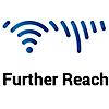 Furtherreach's Company logo