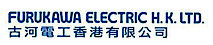 Furukawa Electric H.k's Company logo
