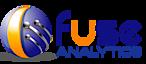 Fuse Analytics's Company logo