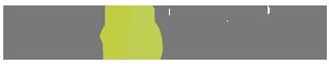 Fuseevents's Company logo
