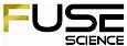 Fuse Science