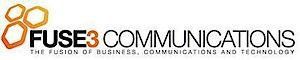 Fuse3 Communications's Company logo