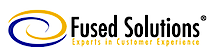 Fused Solutions's Company logo