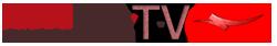 Fusedlogic Inc.'s Company logo