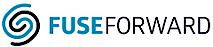 Fuseforward's Company logo
