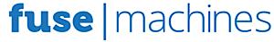 Fusemachines's Company logo