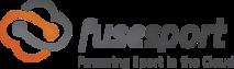FuseSport's Company logo
