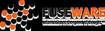 Fuseware's Company logo