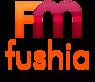 Fushia Media's Company logo