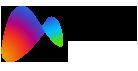 Fusion BPO's Company logo