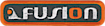 Black Ops Outfitters's Competitor - Fusion Climb logo