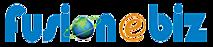Fusion Ebiz's Company logo