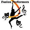 Fusionperformers's Company logo