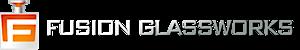 Fusion Glassworks's Company logo