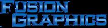 Fusiongraphics Webdesign's Company logo