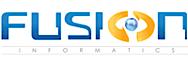 Fusion Informatics's Company logo