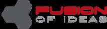 Fusion Of Ideas's Company logo