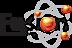 Fusion Pharmaceuticals Inc.'s company profile