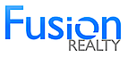 Efusionrealty's Company logo