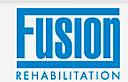 Fusion Rehabilitation's Company logo