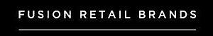 Fusion Retail Brands's Company logo
