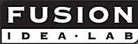 Fusionidealab's Company logo