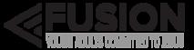 Fusionatl's Company logo