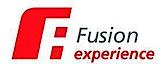 FusionExperience's Company logo