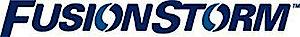 FusionStorm's Company logo