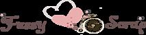 Fussy Scrap Diy's Company logo