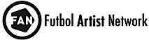 Futbol Artist Network's Company logo