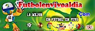 Futbolenvivoaldia's Company logo