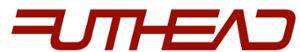 Futhead's Company logo