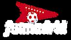 Futmadrid's Company logo