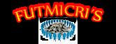 Futmicris's Company logo