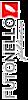 Futonello's Company logo