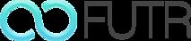 Futr's Company logo