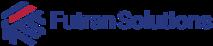 Futran Solutions's Company logo