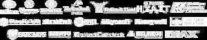 Futronix's Company logo