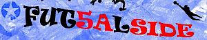 Futsalside's Company logo