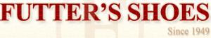 Futter's Shoes's Company logo